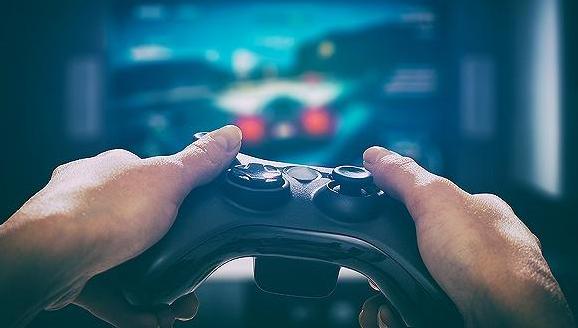 疫情下的全球游戏行业:机遇与挑战并存