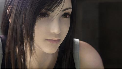 《最终幻想 7 重制版》第二部会继续满足玩家的期待,带来新的惊喜