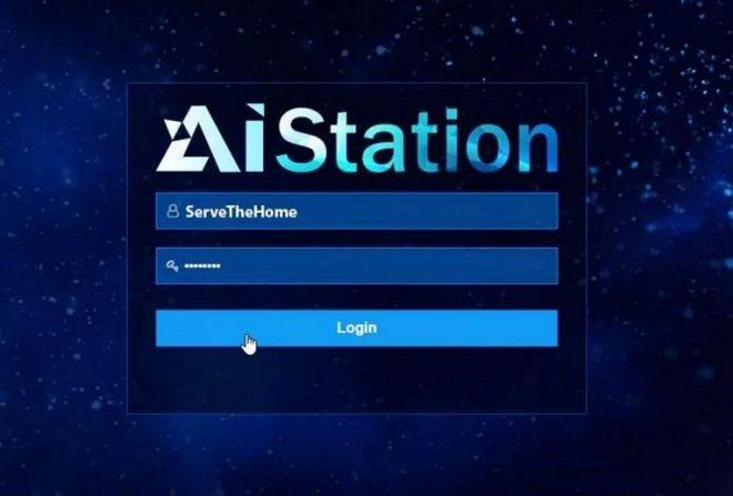 外媒专评AIStation:AI集群运营与AI算法创新同样重要