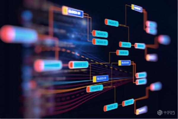 <a href='https://www.10cifang.com/tags/25'><a href='https://www.10cifang.com/tags/25'>区块链服务器</a></a>搭建成本需多少钱?