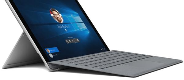 微软开始强制Windows 10 1809升级到1909版