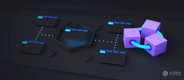 微软宣布在Azure区块链服务加入新功能