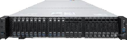 深圳哪里可以购买浪潮2U服务器?