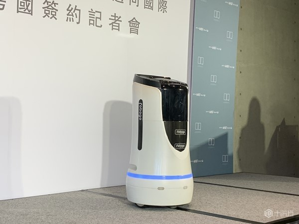 AI技术下的旅宿新零售平台