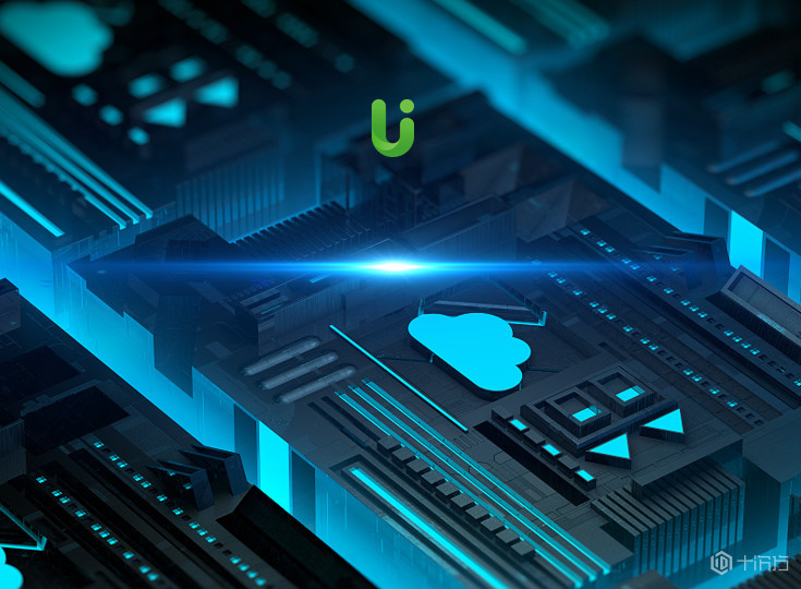 【喜报】十次方获得浪潮服务器核心分销商资质,与一线IT品牌达成深度合作