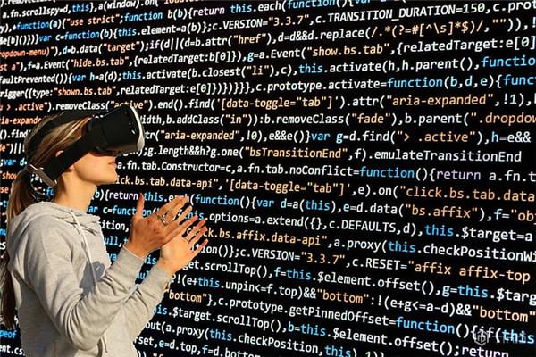 2020年云计算发展趋势展望:边缘计算、自动化和行业专属云之年