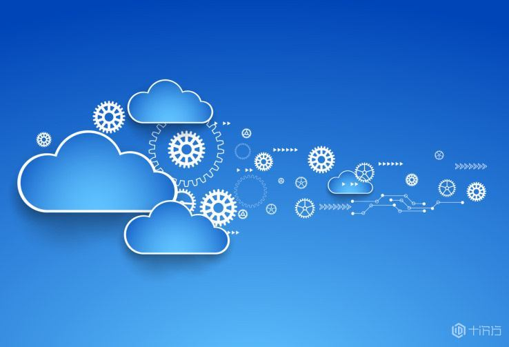 云计算对服务器的要求高不高