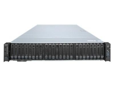 浪潮服务器深圳唯一分销商  浪潮NF5270M5 促销价 欢迎来电!