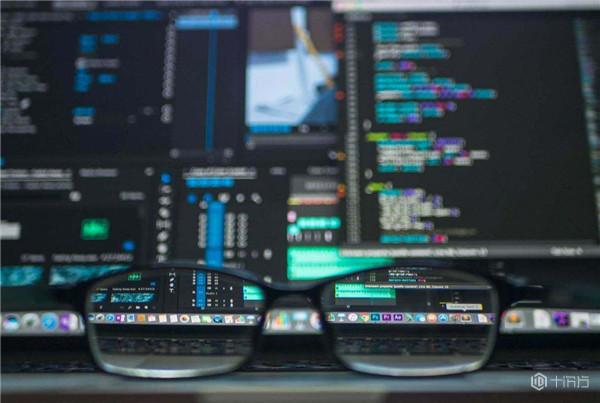 初创企业如何选购服务器?