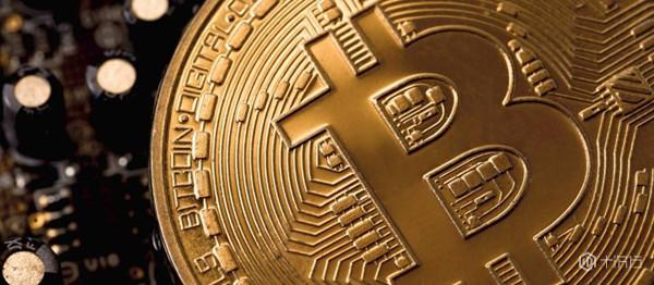 区块链大预测:未来十年将出现一个纯然分散式的世界,全球区块链用户将达到10亿