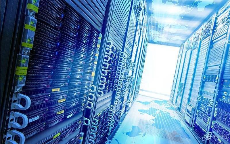 租网络服务器在哪些平台比较合适