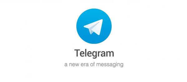 Telegram与SEC诉讼进行中,发声明仍会如期推出TON区块链