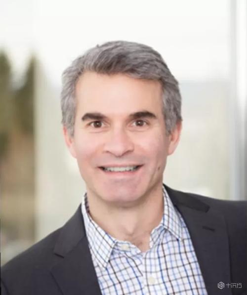 英特尔Eric Thompson:谁最有可能在数据经济中跑在前面?