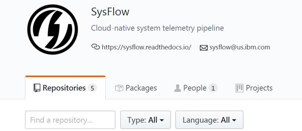 IBM宣布将SysFlow资料格式开源,用于防范云端资料外洩