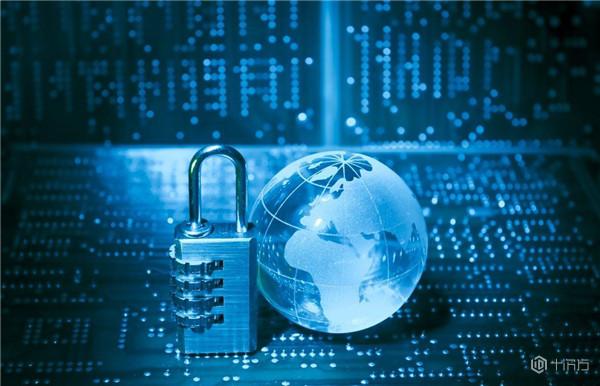 企业租赁服务器之后如何提高安全性?