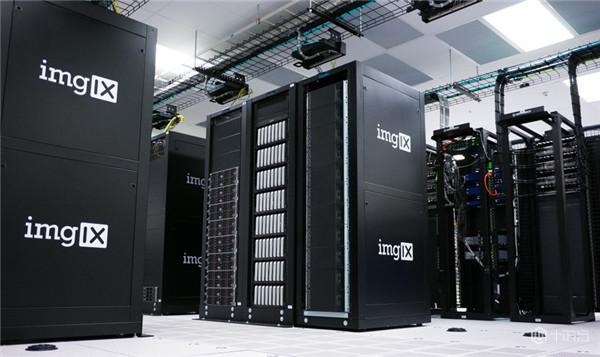 网站租用服务器怎样选择带宽?怎么配置?