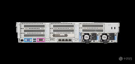 浪潮NF5280M5服务器  深圳地区浪潮服务器唯一核心分销商