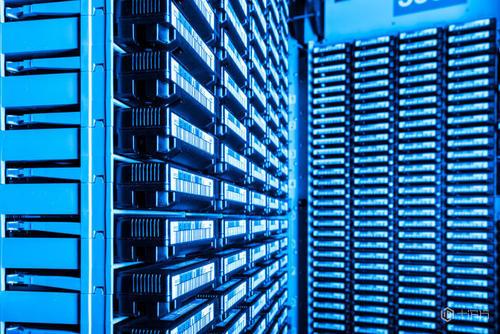 服务器租用知识:服务器搭建成本有哪些?