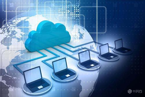 云计算服务器是不是虚拟服务器(VPS)