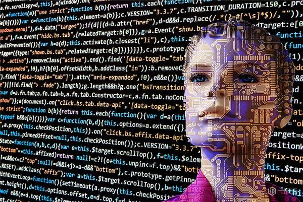 AI服务器市场规模预计2022年达176亿美元
