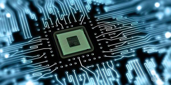 人工智能强大的背后离不开服务器、CPU、高性能显卡及惊人的电量