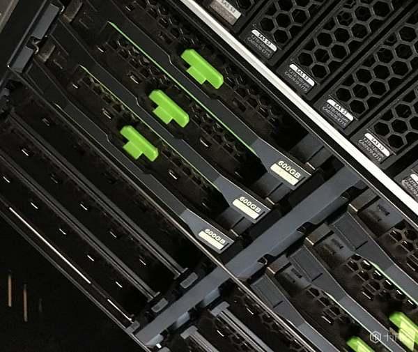 服务器租用和服务器托管的区别在哪