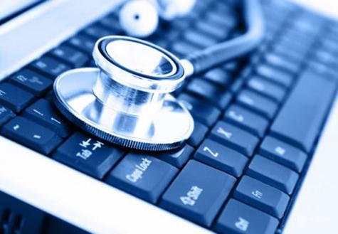 疫情下,线上问诊靠谱吗?互联网医疗将迎来黄金时代?
