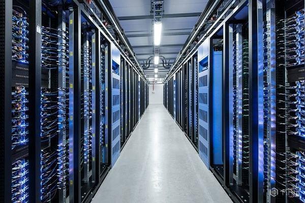 服务器租用和服务器托管哪个好?