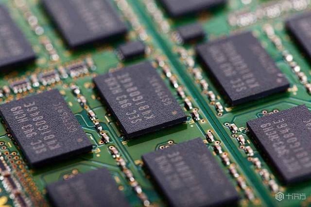 韩国疫情告急!存储芯片涨价或加速来临!