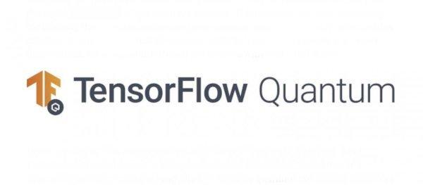 谷歌开源量子机器学习函式库,助力英特尔处理器性能最佳化