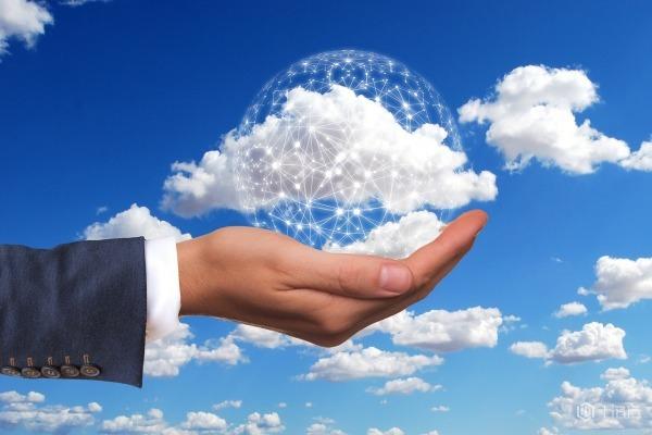 2020年云计算行业10大趋势