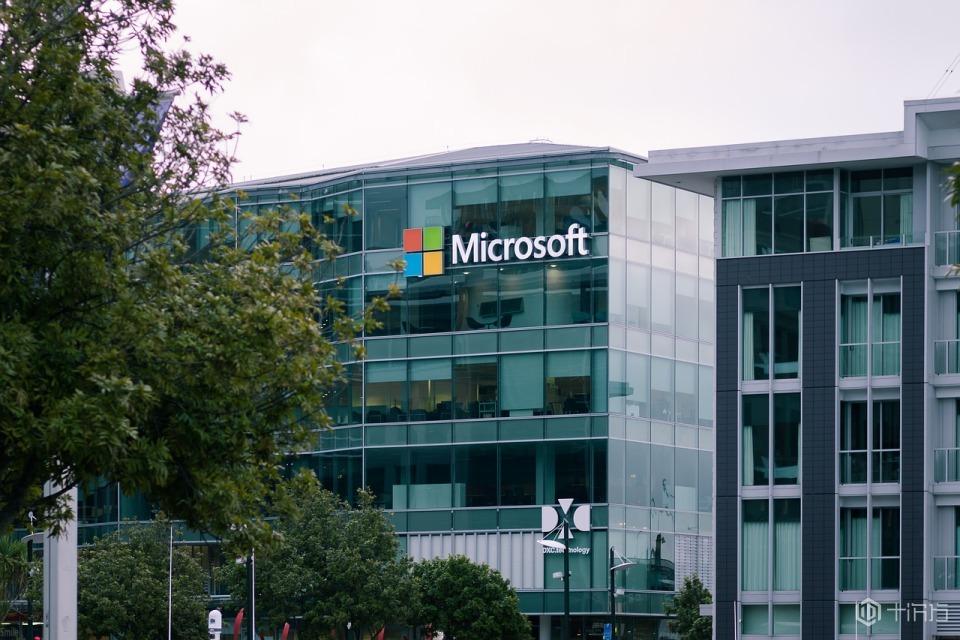 微软修补115个安全漏洞,有26个被列为重大风险