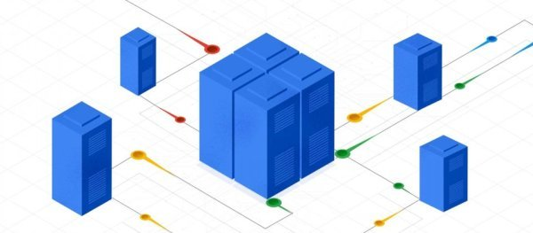 Google Compute Engine可附加6TB和9TB本地端SSD