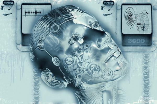 计算迈入新纪元,自定义芯片推动算力下沉