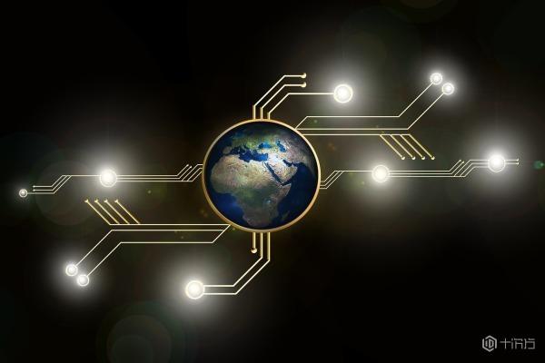 5G应用加速落地 数据中心迎来新的增长空间
