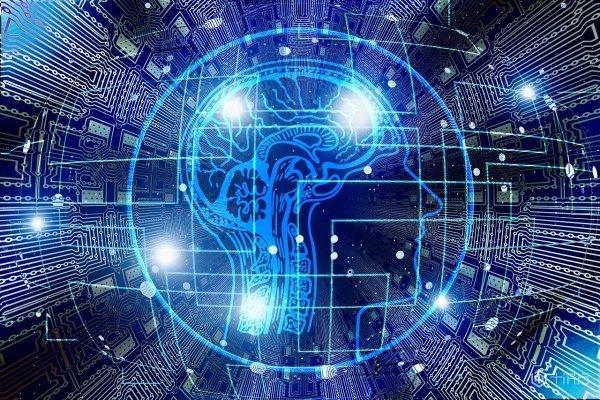 """湖南争做全国人工智能领域的""""领跑者"""""""