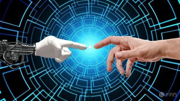 山东多个重点项目涉及人工智能、5G、工业互联网等领域