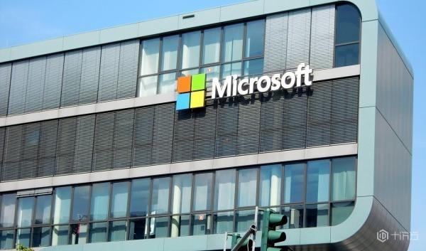 微软Azure云端服务流量增加775%