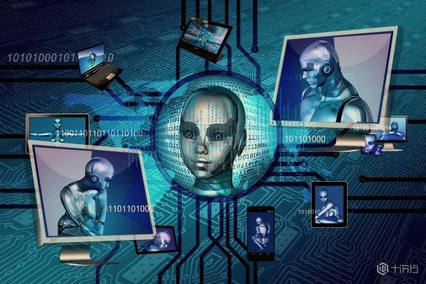 2020年浪潮服务器发展前景