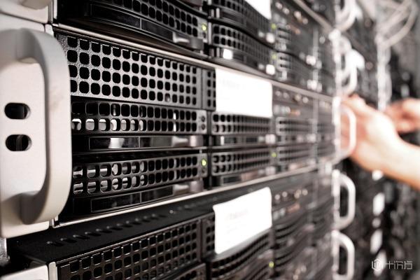 在新基建助推下 AI服务器市场将强势增长