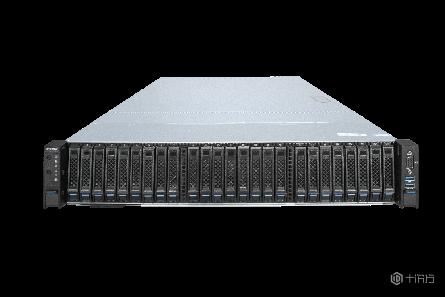 浪潮服务器NF5280M5 助力深交所扩容核心交易系统