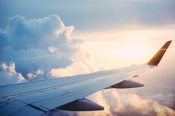 人工智能技术如何影响航空旅游业