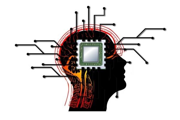 西安建设国家新一代人工智能创新发展试验区