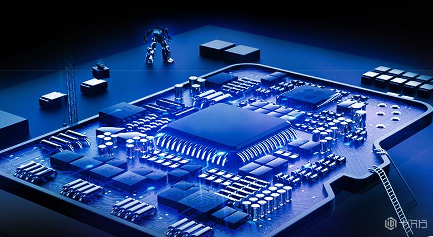 企业应该如何选购服务器?