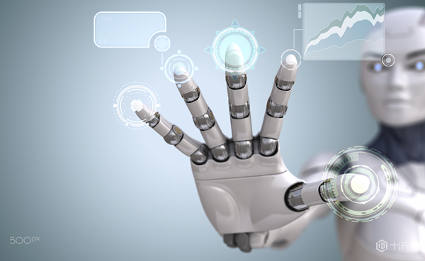 自主学习并独立运行是人工智能需体现的根本特征