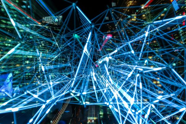 人工智能能否为疫后全球经济复苏开出科技良方?