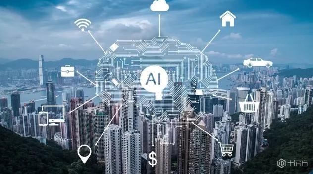全国首家!悠加科技喜获浪潮AI认证分销商!