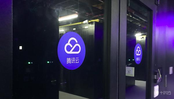BAT齐聚新基建:加码数据中心,提供无所不在算力服务