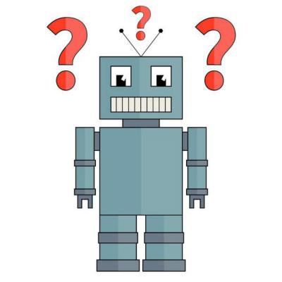 如果人工智能参加高考,能考多少分?
