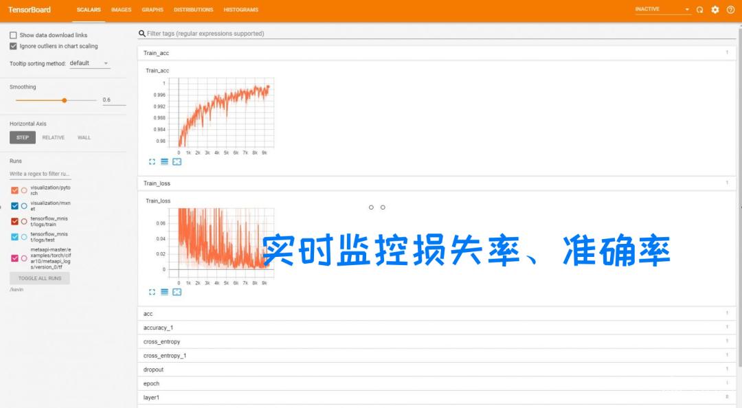 AIStation首次海外深度评测全记录